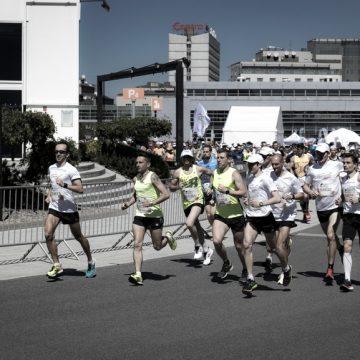 Ojo en la San Silvestre: El deporte intenso aumenta el…