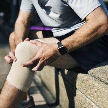 El dolor, una alerta para detectar las enfermedades reumáticas