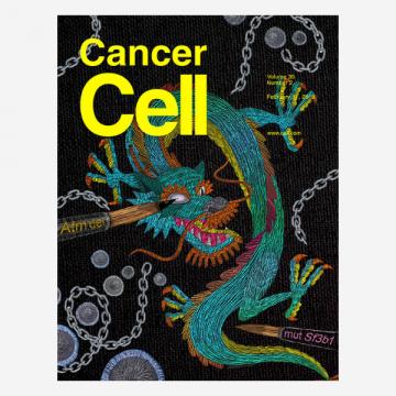 Inhibition of Amino Acid Metabolism Selectively Targets Human Leukemia Stem…
