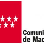 La Comunidad abre el CEIMI en el Gregorio Marañón