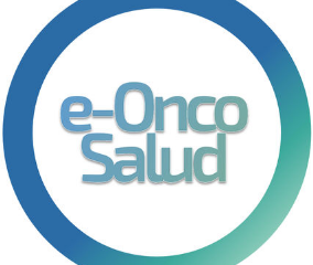 APP: e-Onco Salud