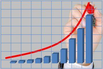 El consumo de antitrombóticos ha crecido un 8% en 5 años