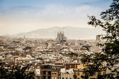 La SEFH, protagonista del Congreso de la EAHP en Barcelona