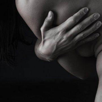 España no requiere la retirada de los implantes mamarios prohibidos…