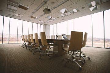 Consejo de Enfermería, sindicatos, organizaciones y pacientes crean una comisión con Trabajo para…
