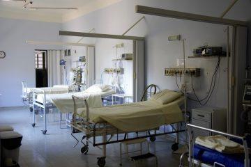 Expertos en el tratamiento de terapias CART defienden los criterios utilizados para la…