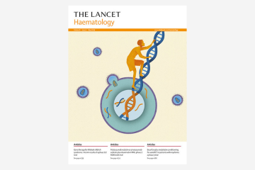 The changing burden of long-term health outcomes in survivors of childhood acute lymphoblastic…