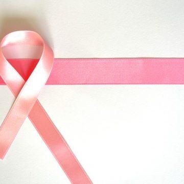 Descubren el proceso celular que aboca a cánceres de mama…