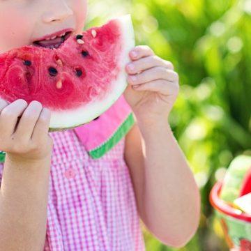 Un nuevo método permitirá a los pediatras valorar mejor el…