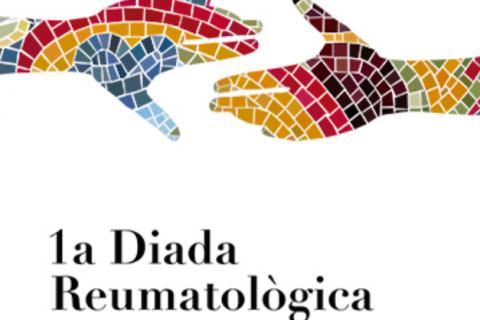 «La excelencia debe ser el norte que guíe a la Reumatología catalana»