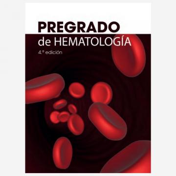Pregrado de Hematología