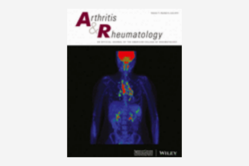 The value of carotid ultrasound in cardiovascular risk stratification in patients with psoriatic…