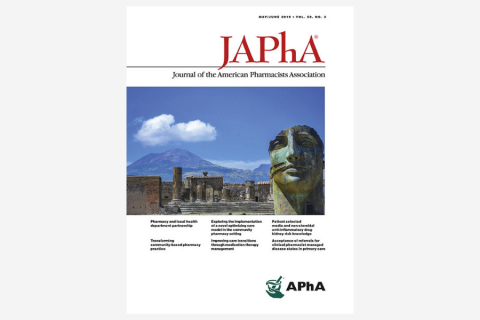 Access to treatment among persons with haemophilia: a spatial analysis assessment in the Rhone-Alpes…