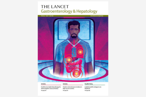 Comorbidities in inflammatory bowel disease: a call for action