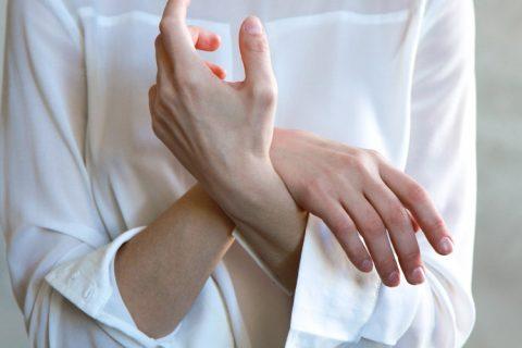 La osteoinmunología contribuye a mejorar el manejo de los pacientes con enfermedades reumáticas