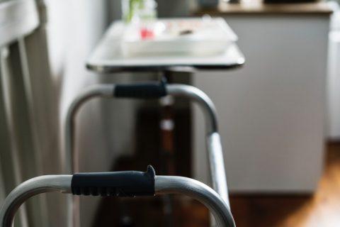 Las enfermedades reumáticas causan el 50% de las discapacidades permanentes