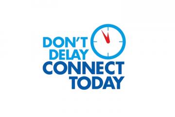 EULAR lanza la campaña Time2Work para destacar la importancia de mantener a las…
