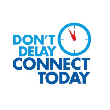 EULAR lanza la campaña Time2Work para destacar la importancia de…