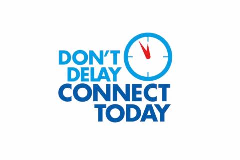 EULAR lanza la campaña Time2Work para destacar la importancia de mantener a las personas con enfermedades reumáticas y musculoesqueléticas en sus puestos de trabajo