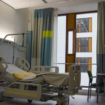 Vall d'Hebron tratará con CART al 40% de los pacientes…