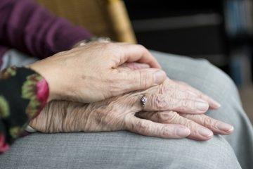 La puesta en marcha de consultas de Enfermería en artritis reumatoide mejoraría el…