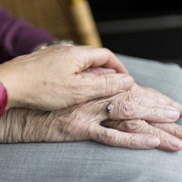 La puesta en marcha de consultas de Enfermería en artritis…