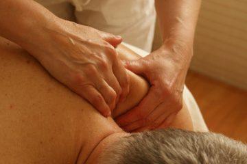 La Farmacia de Hospital se fija en el tratamiento del dolor