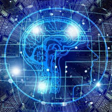 La inteligencia artificial determina si un quiste pancreático es benigno