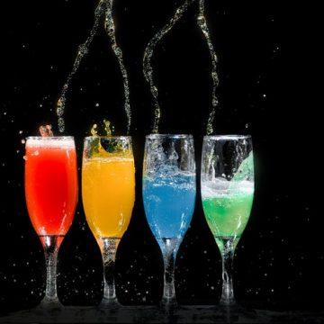 Relacionan el consumo de bebidas azucaradas con el riesgo de…