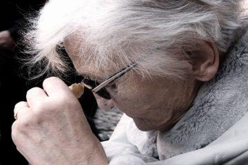 El Hospital Can Misses apuesta por el abordaje multidisciplinar de las demencias avanzadas