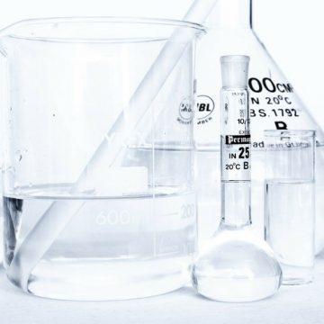 La Hematología española lideró 173 ensayos clínicos relacionados con el…