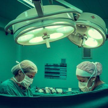 El Valle de Hebrón realiza el primer trasplante de hígado…