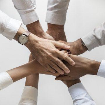 Sociedades médicas velarán por la salud cardiovascular de trabajadores con…