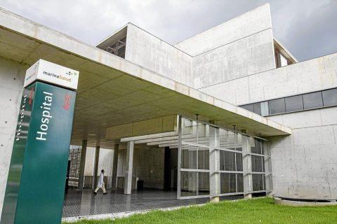 Protocolización y nuevas tecnologías mejoran la farmacia hospitalaria