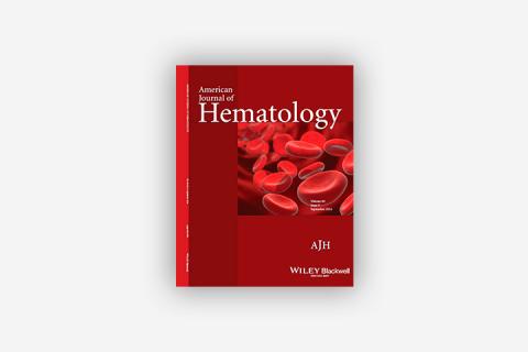 Unexplained isolated hyperferritinemia without iron overload