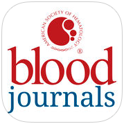Blood Journals