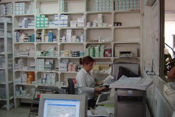 La atención farmacéutica contribuye a mejorar la eficacia de los tratamientos biológicos en…