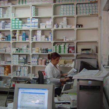 Farmacia Hospitalaria pide más medios para aplicar el RD 16/2012