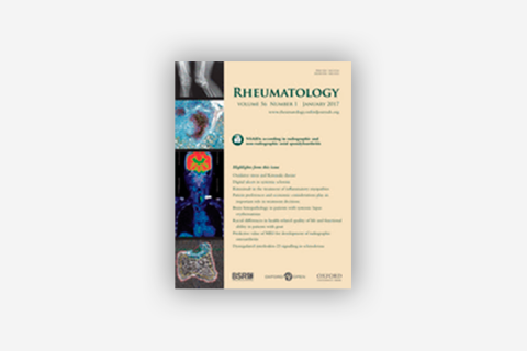 Benefit of biologics initiation in moderate versus severe rheumatoid arthritis: evidence from a United States registry