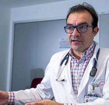 Las alteraciones metabólicas, primera amenaza en reumatología