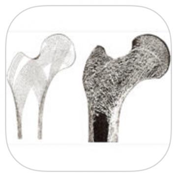 BoneFeed App