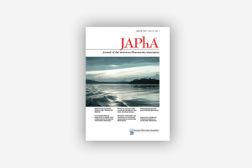 A systematic review of rapid diagnostic tests for influenza: considerations for the community…