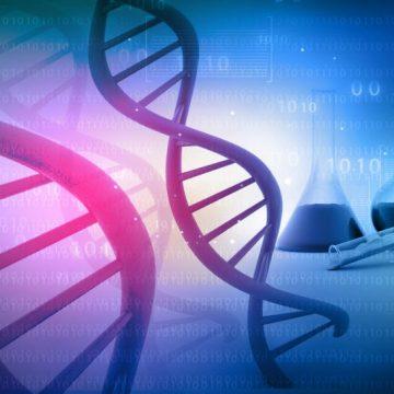 Baleares, dispuesta a apostar por los medicamentos biosimilares