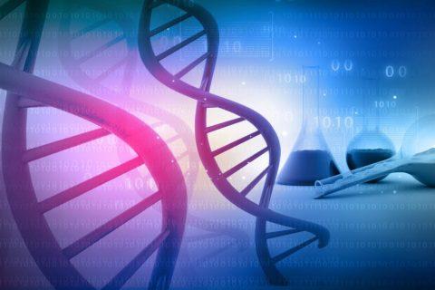 El riesgo de cambiar un biológico original por un biosimilar es «ínfimo»