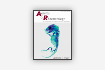 Progressive Decline of Lung Function in Rheumatoid Arthritis–Associated Interstitial Lung Disease