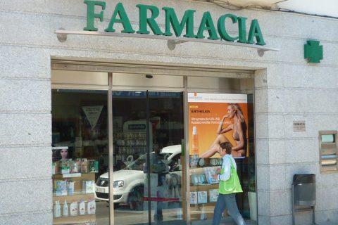 Los farmacéuticos defienden su papel en la gestión y superación de la pandemia por Covid-19