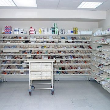 La sombra del farmacéutico se alarga en el Día de…
