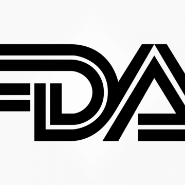 FDA updates purple book for biologicals and biosimilars