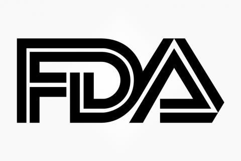 FDA updates purple book for biologicals and biosimilars