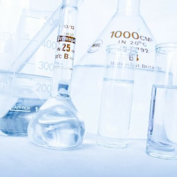 Ocho biomarcadores para diagnosticar mejor la enfermedad de Crohn